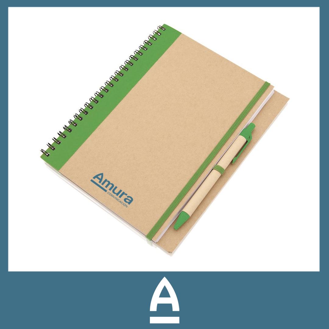 agendas - Amura Comunicación