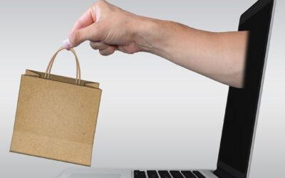 El Adword y su repercusión actual en el comercio electrónico